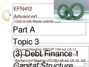 EFN412 Lecture 03