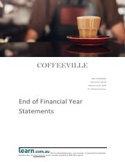 coffeeville_end_of_financial_year_statements.pdf