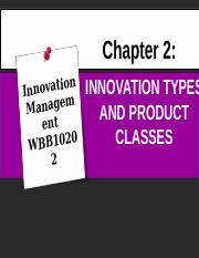 Chapter 2 Inno.ppt
