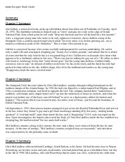 Into the Wild Summary - eNotes.pdf