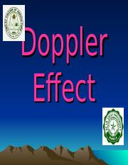 Doppler effect.ppt