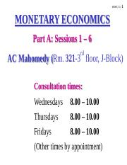 L1 SLIDES_Nature  Scope of Monetary Economics.pdf