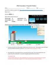PhET_Projectile_Motion_WS.docx - PhET Simulation ...