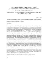 Activity Models pdf - Activity Model I Registration Text