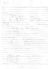 EC434_CLASS NOTES_2012_4__2_1_Section3