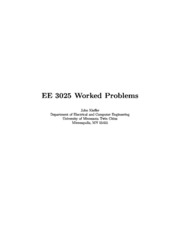 3025workedproblems
