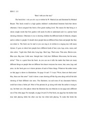 Essay about wedding customs i need help writing my thesis statement