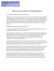 Eric.Vargas-OnlineLearning-01