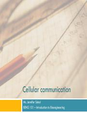 Cell Communication.pdf