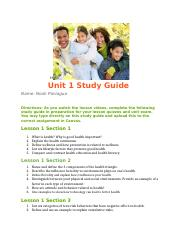 Unit 1 Study Guide Notes-3.docx