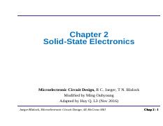 Chapter2_Semiconductors_LQHuy(nov16).pdf