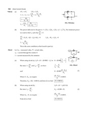 812_Physics ProblemsTechnical Physics