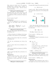 Ch1-HW3-solutions