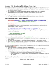 23_first_law