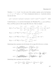 381_pdfsam_math 54 differential equation solutions odd
