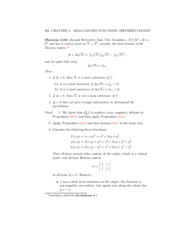 Engineering Calculus Notes 376