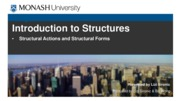 video1.2 Introduction to structures