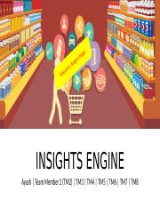 Insights Engine v1.pptx