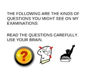MP-types-of-questions-on-eaminations_1