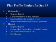 Play_Profiles_due_Sep_19