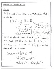 ELEC 255 Neural Networks Notes