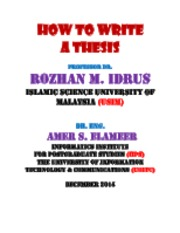 How_to_Write_a_Thesis.pdf