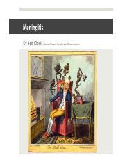Idsa guidelines aseptic meningitis