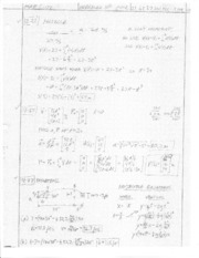 Hibbeler11th_Ch12_Solutions
