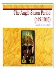 Anglo_Saxon_Intro_Characteristics_of_Epic