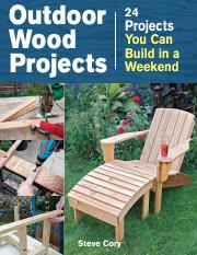 Outdoor Wood Projects.pdf