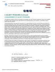 Water quality for agriculture-4.pdf