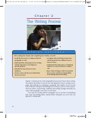Sample_chapter