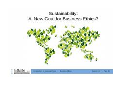 Session3_Business Ethics Intro_2016.pdf