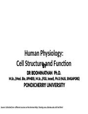 Human-Physiology-Cell-Structure-function-I-lecture-31.July_.2012.ppt