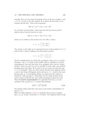 Engineering Calculus Notes 381