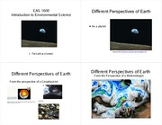 Lecture2_Earth-System-Overview (1)