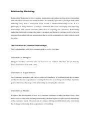 Relationship Marketing.pdf