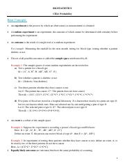 Summary for Chapter 4.pdf