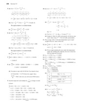 Business Calc Homework w answers_Part_46