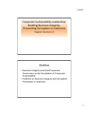 Business Integrity sustainability  corruption MAKSI Ct.pdf
