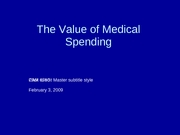 Value_Spending_09