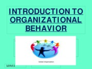 INTRODUCTION_TO_ORGANIZATIONAL_BEHAVIOR