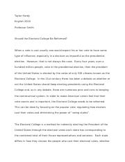 Conviction Paper ENGL 2010.docx