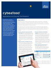 CyberFlood_Applications-and-Security-Test-Solutions_datasheet.pdf