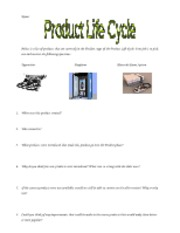 product_life_cycle_activity