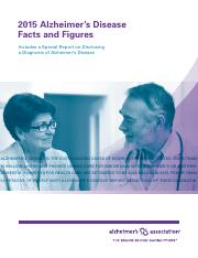 2015 Alzheimer's Disease facts and figures (1).pdf