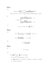FinalExam_EM_B_Jul_2007_Answers