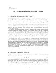 lecture-4-OldFashionedPerturbationTheory