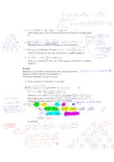 Lecture Notes Chapter 1 (annotated).16
