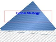 787-Int Strategy-Fall12